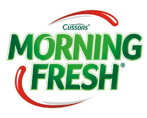 Morning Fresh